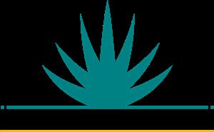 clip art transparent library ingenieria en agave Logo Vector