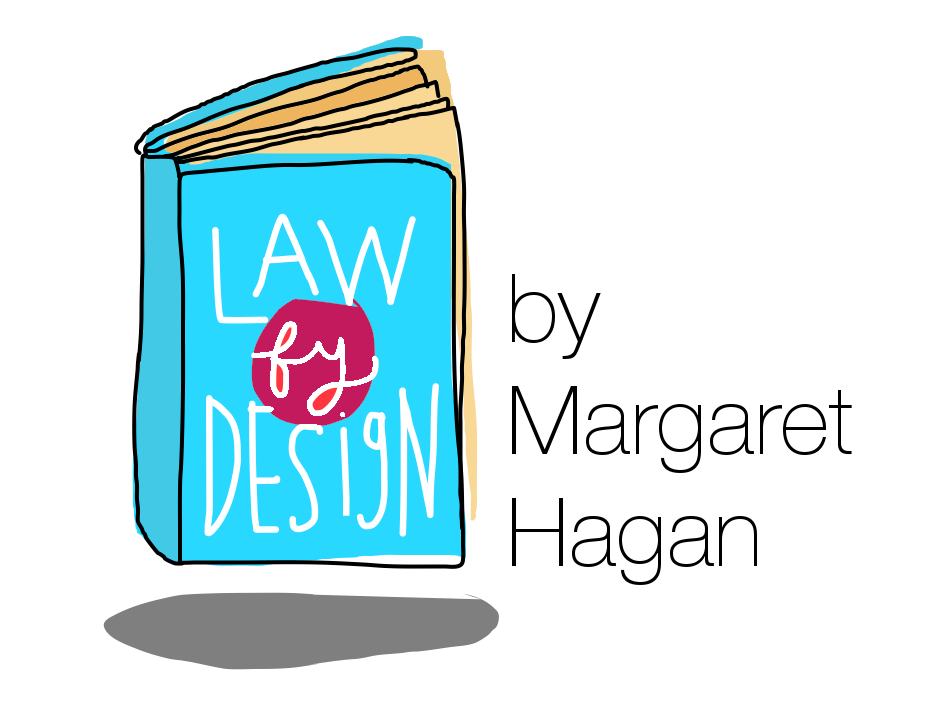 graphic transparent download Law by design the. Collaboration drawing mindset