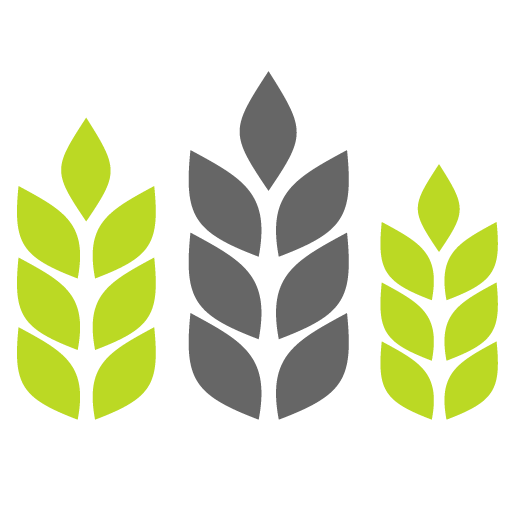 black and white library Agriculture clipart agro. Prowins agri system welcome
