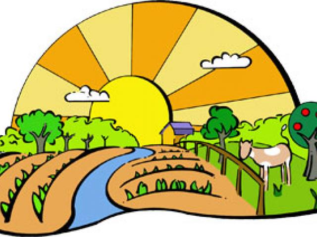 jpg library Free download clip art. Agriculture clipart agro