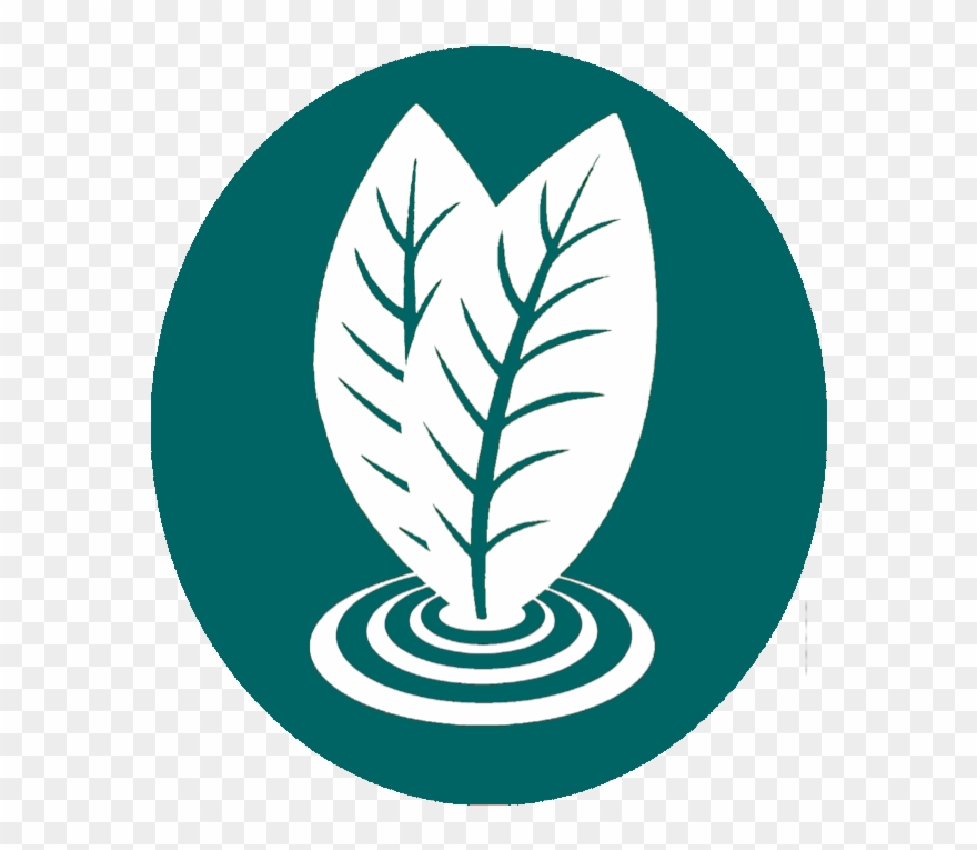 png library library Agriculture clipart agro. Farming based industry emblem