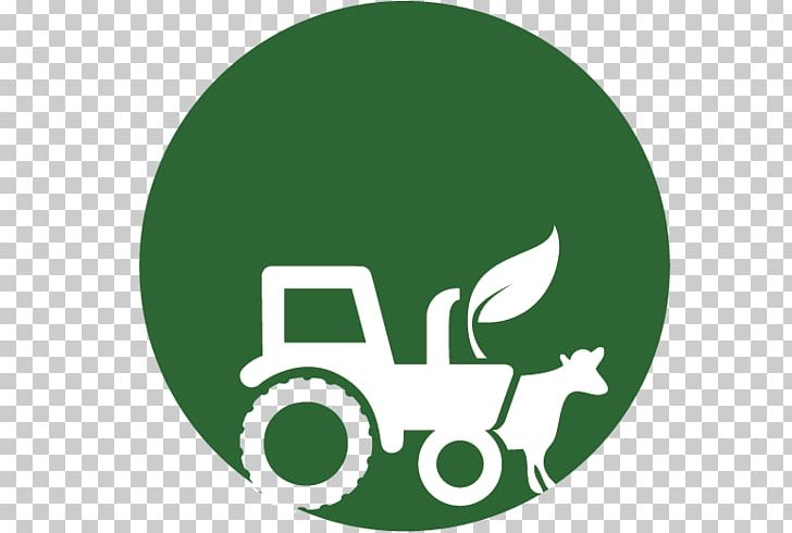 image royalty free stock Agriculture clipart agro. Agribusiness sap for retail