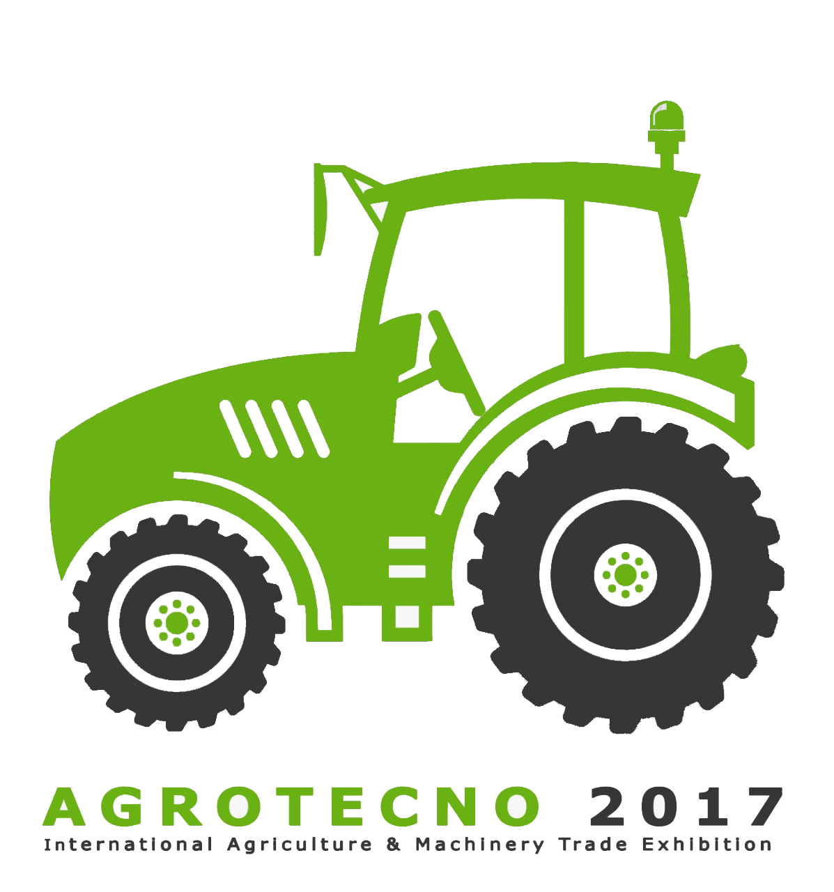 clip freeuse download Farmers clipart agriculture technology. Agrotecno logo.