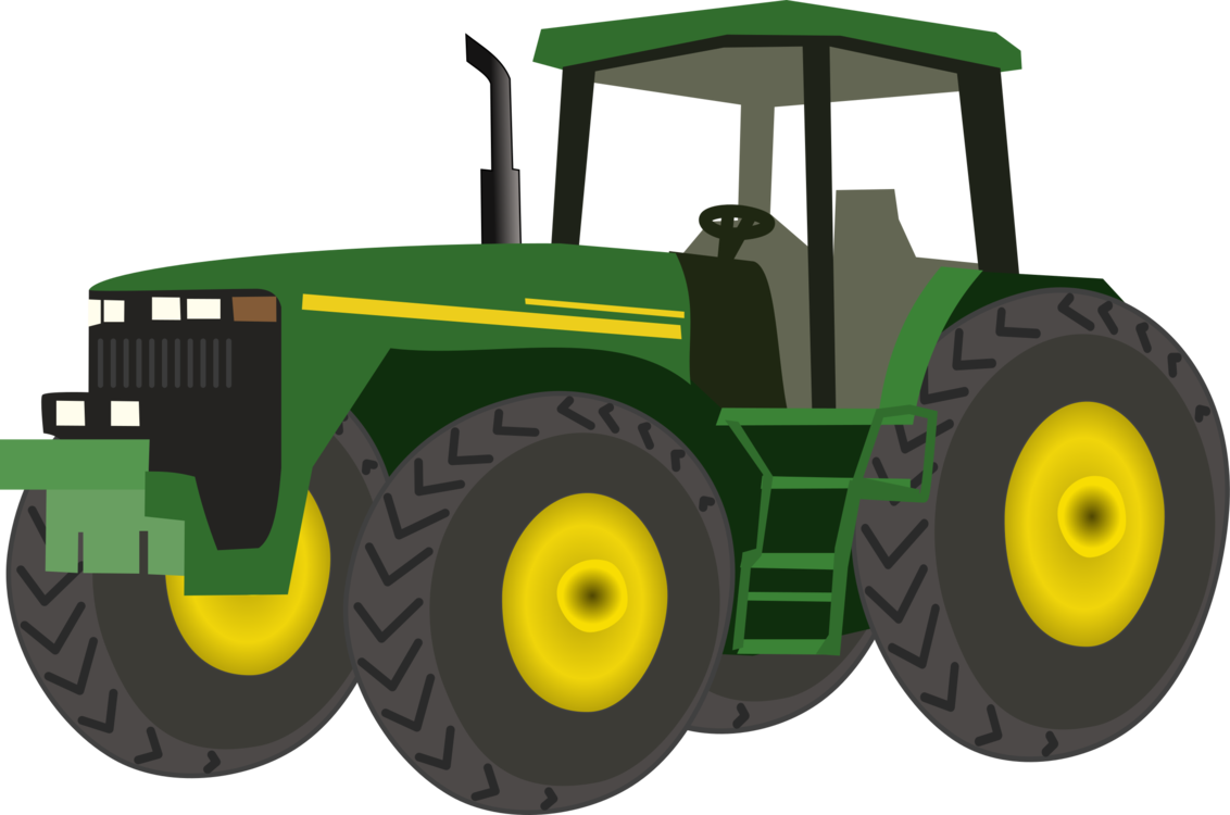 picture free stock John Deere Tractor Agriculture Farm Download free commercial clipart