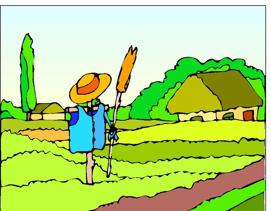 clip transparent library Agriculture clipart farm tour. Farmhouse transparent
