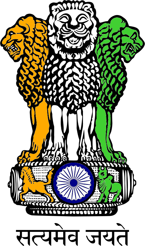 vector royalty free download King clip indian. Download emblem wallpapers to