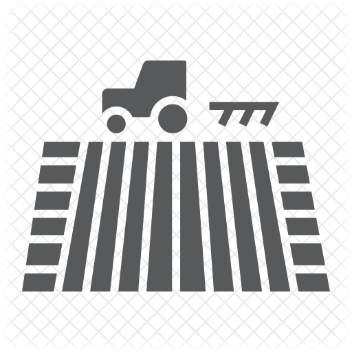 svg free stock Field Icon