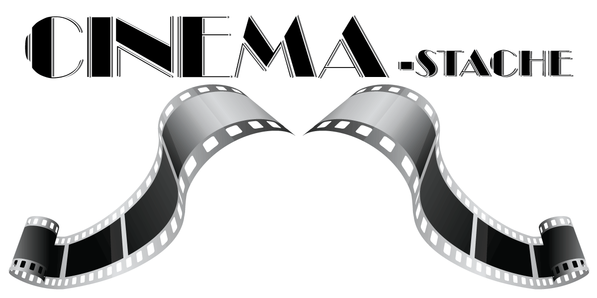 clip royalty free Cinema clipart movie review