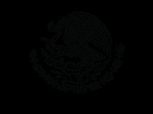 clip free download Escudo Nacional Mexicano Logo Vector