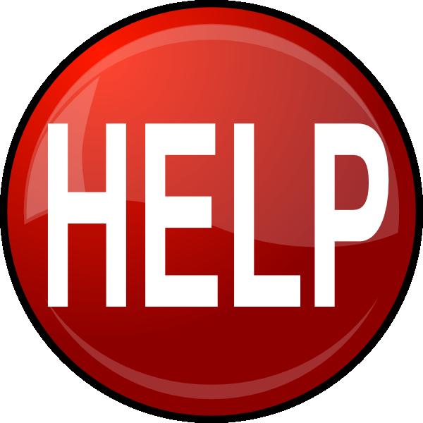 clip free clipart help #64769360