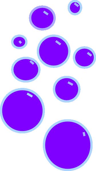 image stock Vector bubble air. Bubbles clip art at