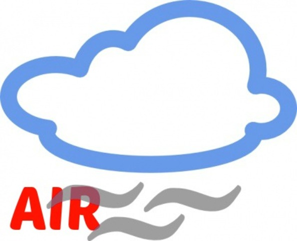 png free download Air clipart. Station