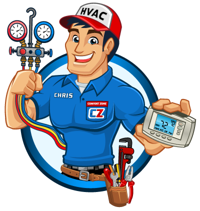 banner royalty free library Conditioner hvac free on. Air clipart air conditioning.