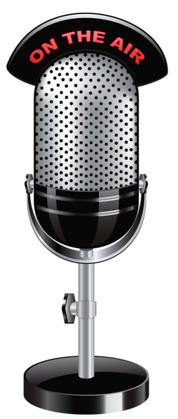 picture library stock Karaoke machine clipart. Transparent microphone png pinterest