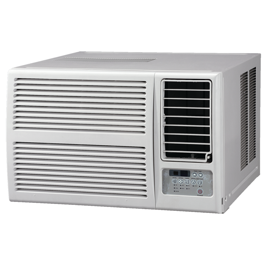 clipart free stock Air Conditioner PNG Image