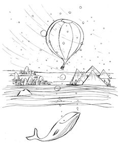 graphic freeuse library  best wind images. Air drawing