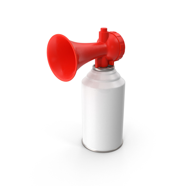 png freeuse download Transparent airhorn. Air horn png free