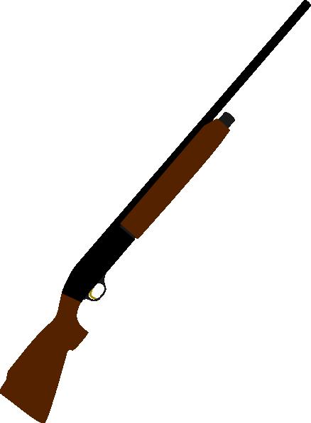 clip transparent library Western pistol clipart. Cartoon gun free download