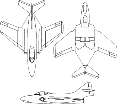 library Aircraft Line Drawing at GetDrawings