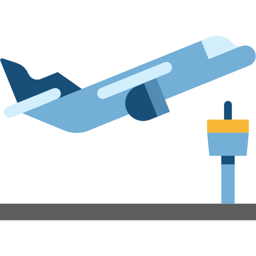vector library download Airplane around the world clipart. Collection of free departing