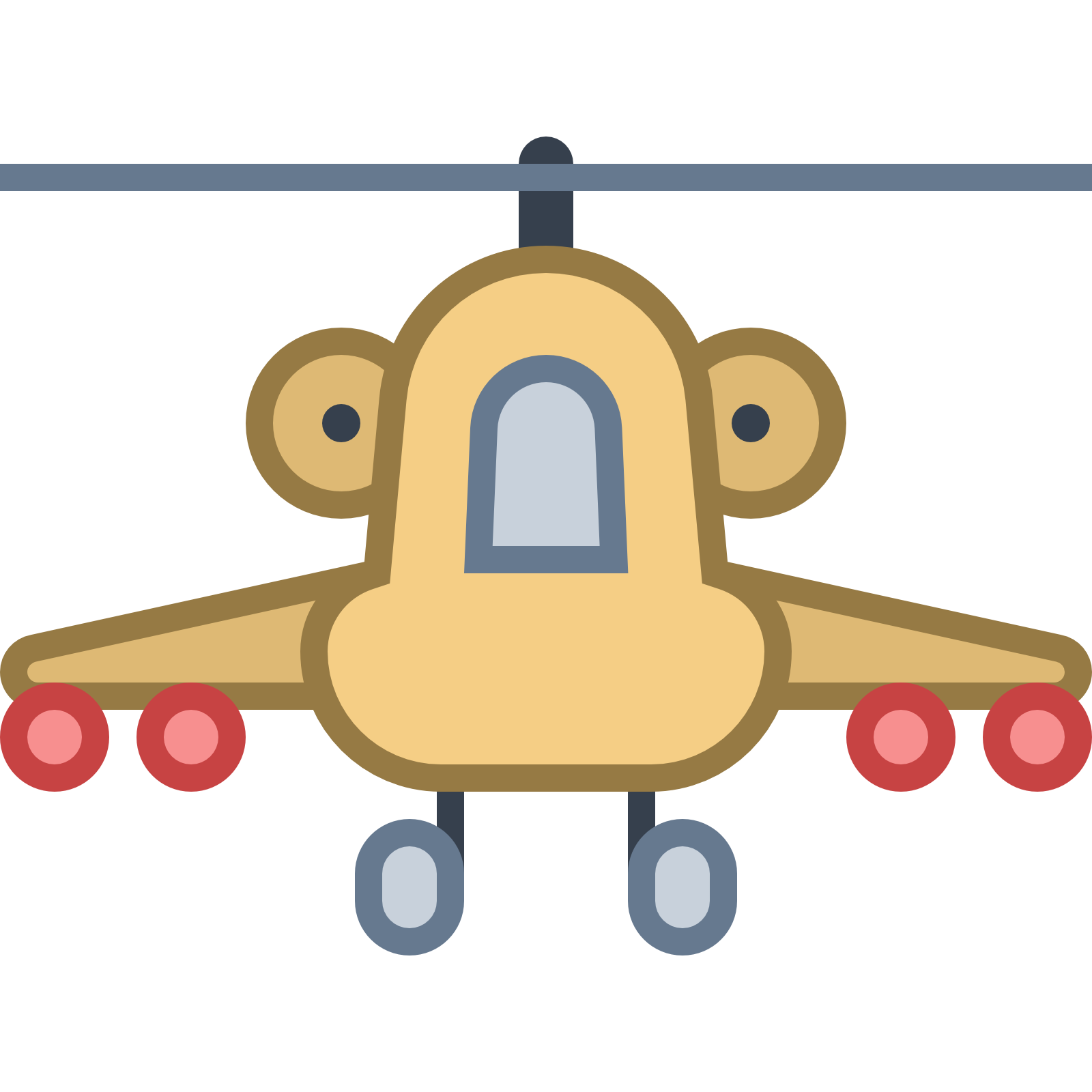 clipart freeuse Airplane around the world clipart. Fighter plane at getdrawings