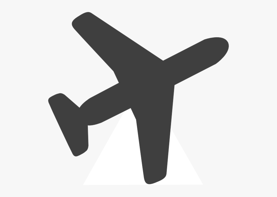 clipart royalty free stock Airplane clipart. Png transparent cartoon free