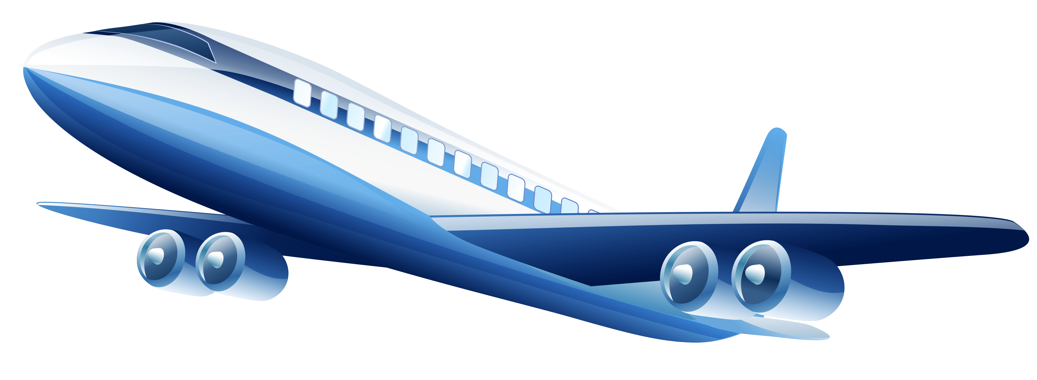 jpg freeuse library Airplane clipart. Gallery yopriceville high quality.