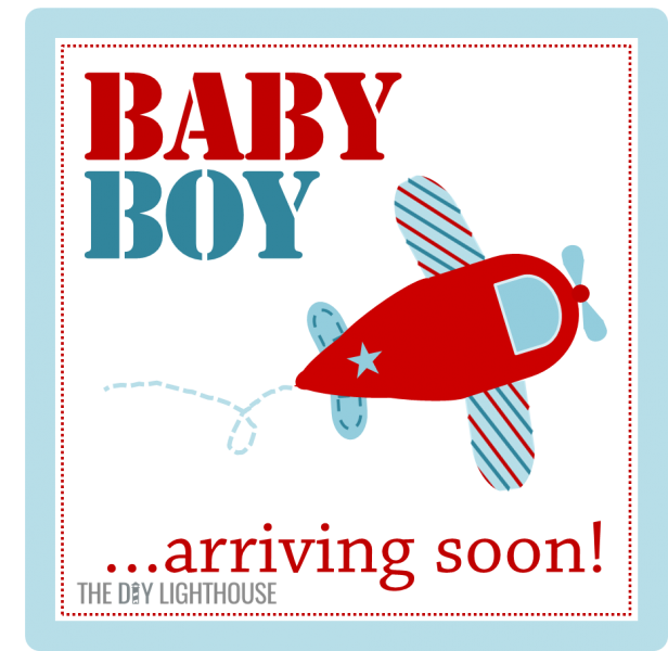 vector black and white library Poplin airways boy pencil. Airplane clipart baby shower.