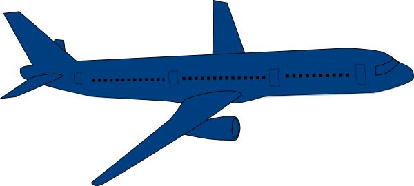 png transparent stock Airplane Clipart No Background
