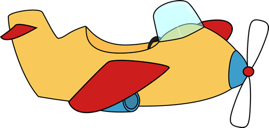 picture freeuse stock Airplane No Background