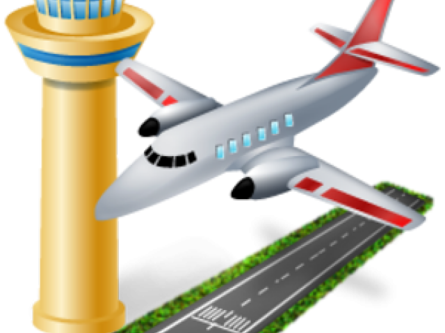 free download Airport clipart. Transparent free for download.
