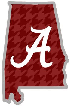 picture royalty free Alabama clipart. Free cliparts download clip.