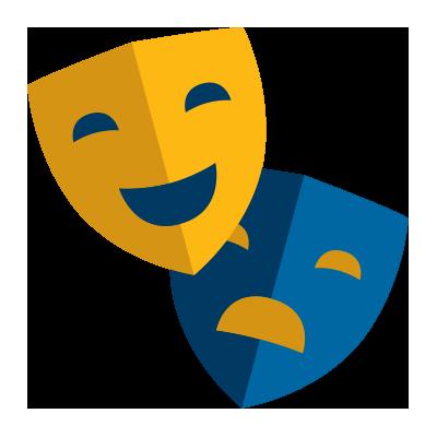 clipart transparent stock Handcuffs clipart emoji. Saint james school emojis