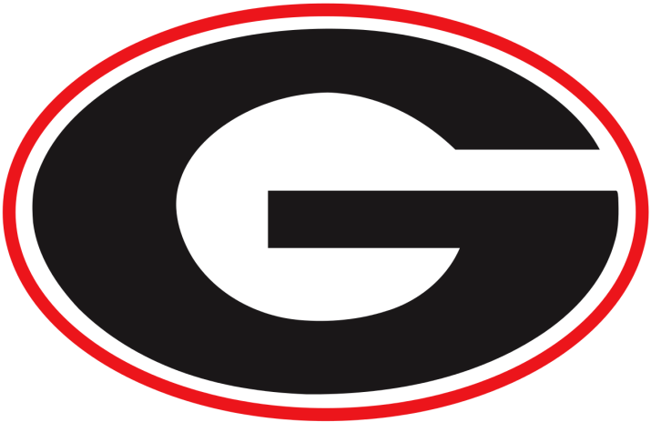 clip library stock Alabama Football Clipart at GetDrawings