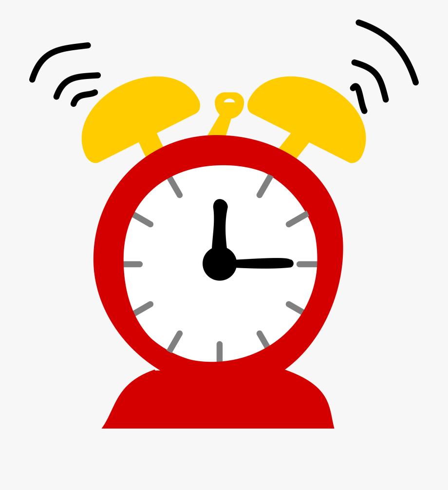 clipart black and white download Clip art clock image. Alarm clipart
