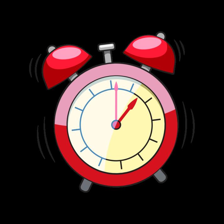 download Clock png image free. Alarm clipart