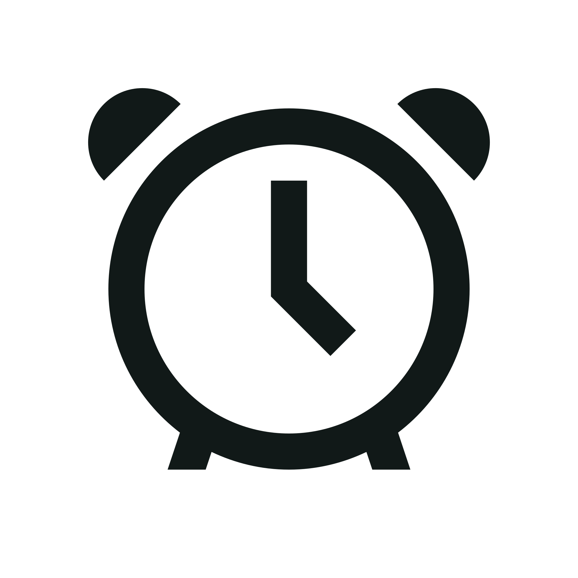 graphic stock alarm clipart alarming #75985064