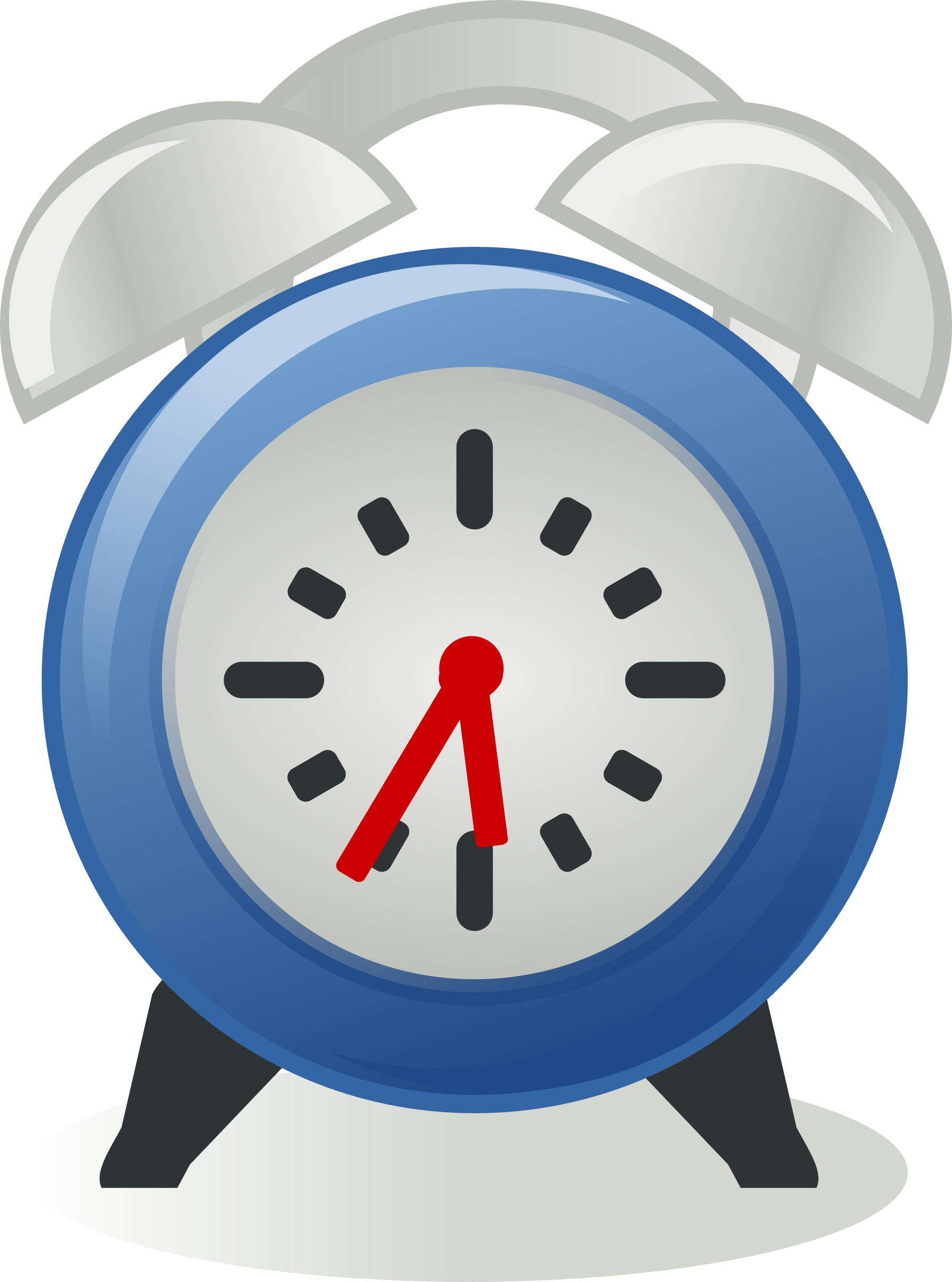 banner royalty free download . Alarm clipart small clock