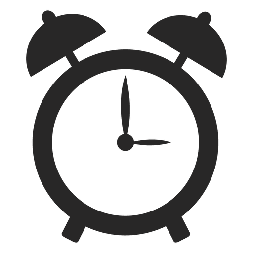 png library library Clock svg transparent. Alarm png vector