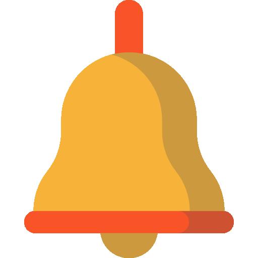 clipart free download Alarm Icon
