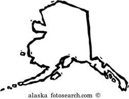 jpg transparent Alaska clipart printable. Transparent free .