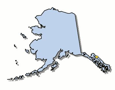 jpg download Free cliparts download clip. Alaska clipart printable.