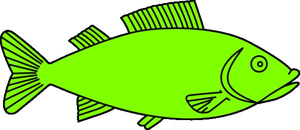 vector transparent stock Alaska clipart salmon fish. Free on dumielauxepices net.