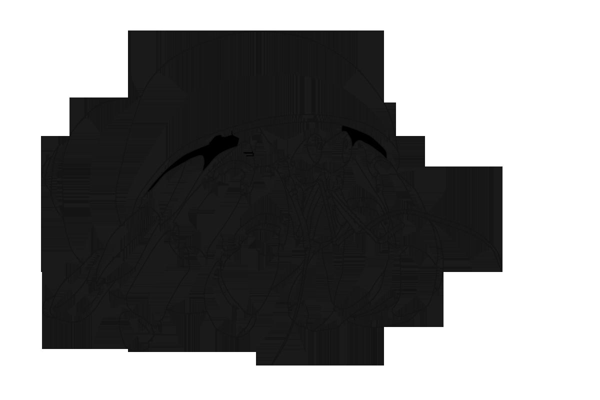 image transparent download Alaska Drawing at GetDrawings
