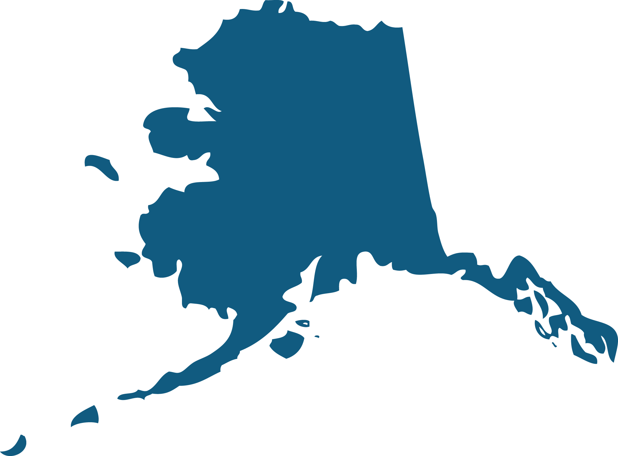 graphic library download Alaska clipart state line. New medication assisted treatment.