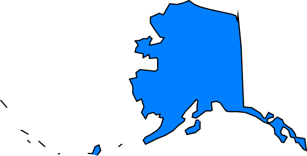 clipart royalty free library Alaskan Clipart