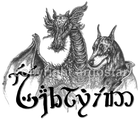picture black and white download mythical drawing logo #100142648