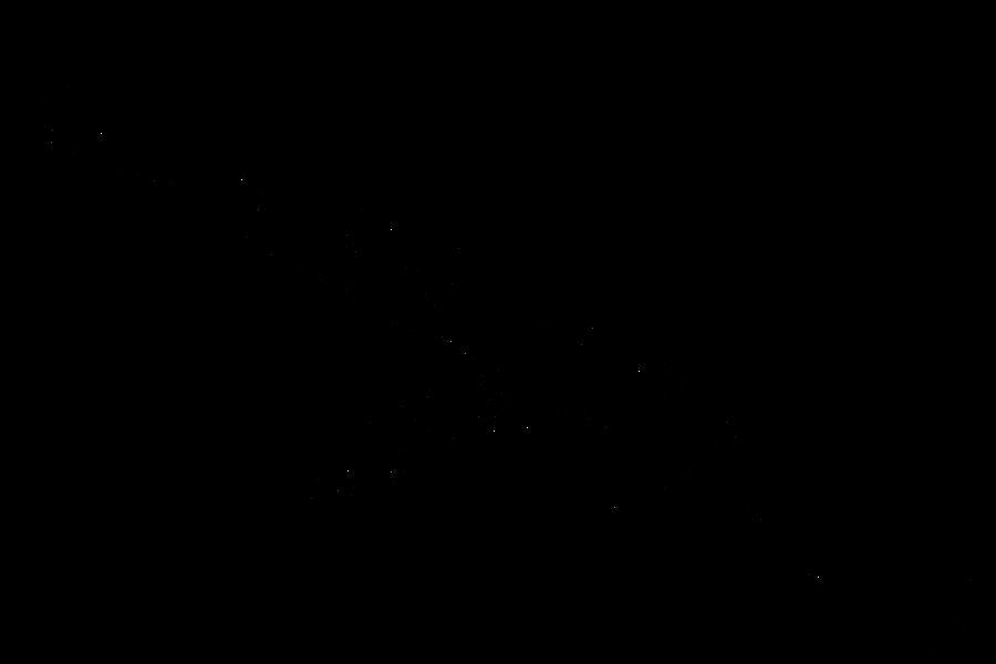 banner black and white alaska drawing printable #90478616