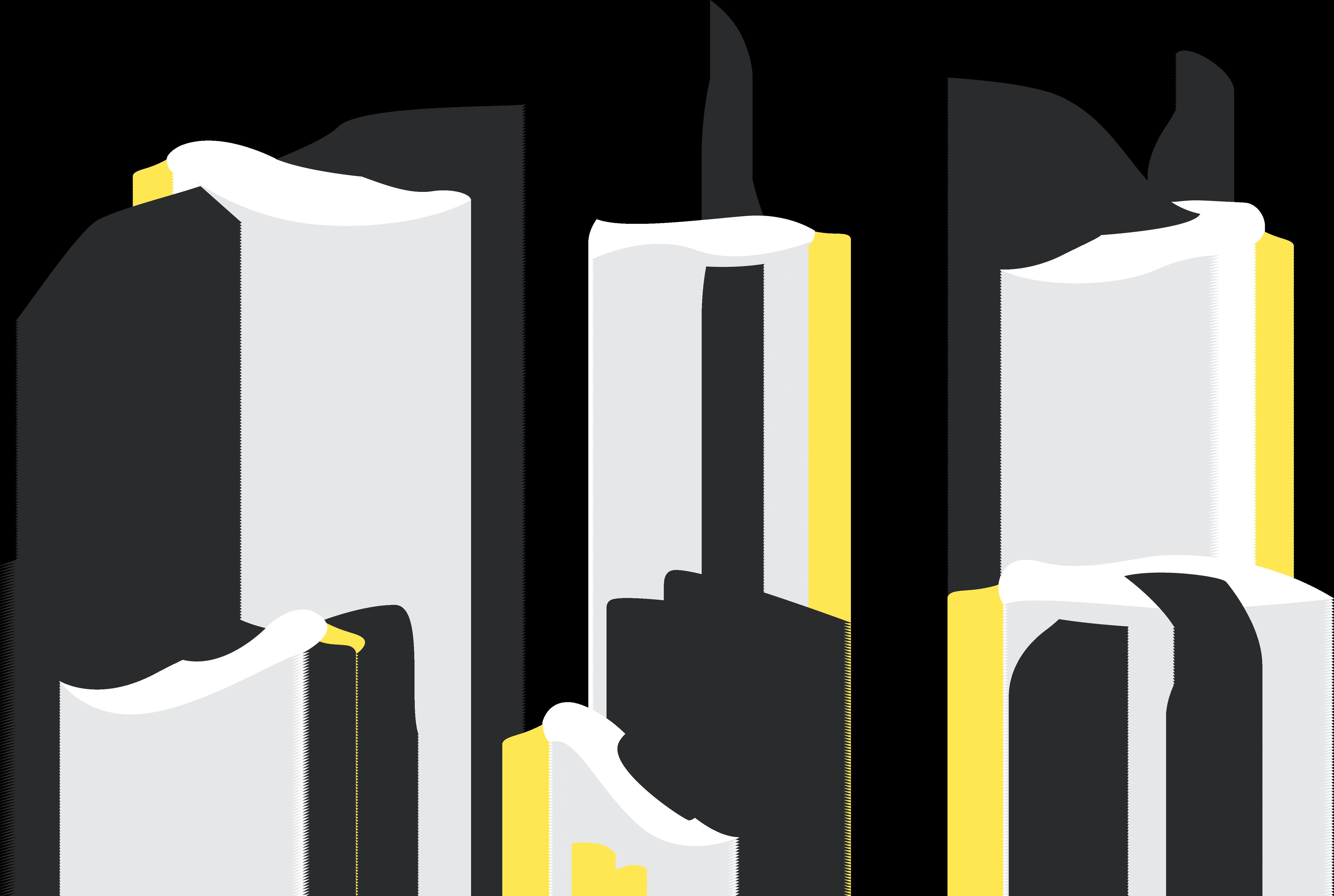 clipart library download Penguin Bird Albatross Gulls