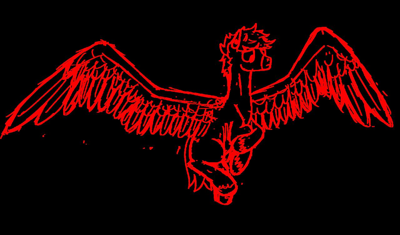 clip free library albatross drawing wandering #88842557